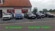"4de ""The Great War"" Toyota Classic 2017 - foto 22 van 73"